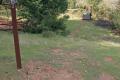 Range Photos – Hunter Side