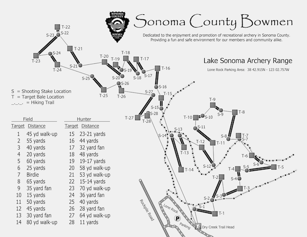 sonoma_archery_range_map_small