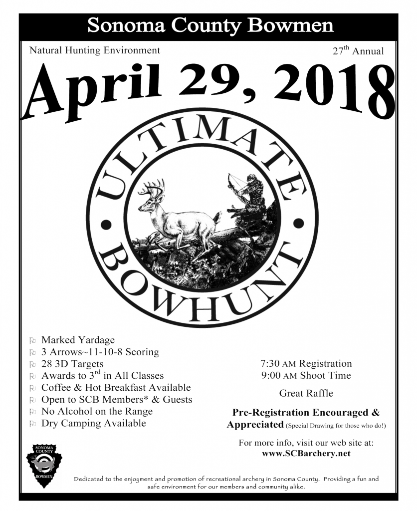 2018 Ultimate Bowhunt Flyer_Page_1