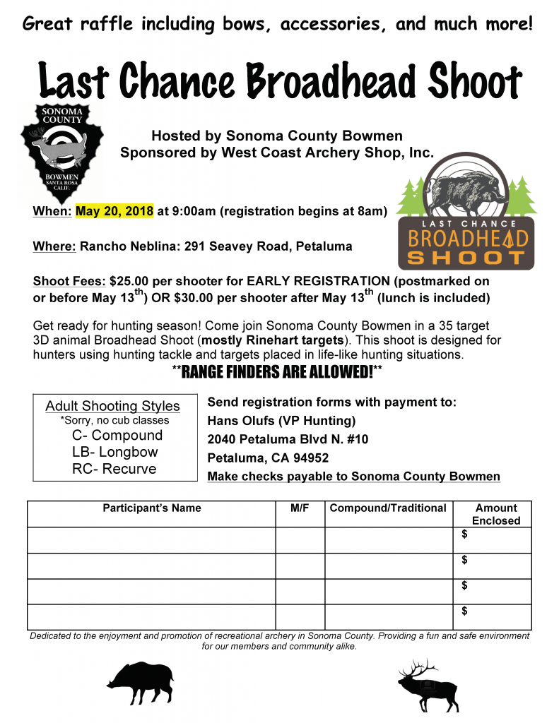 Last Chance Broadhead Shoot 2018_Page_1