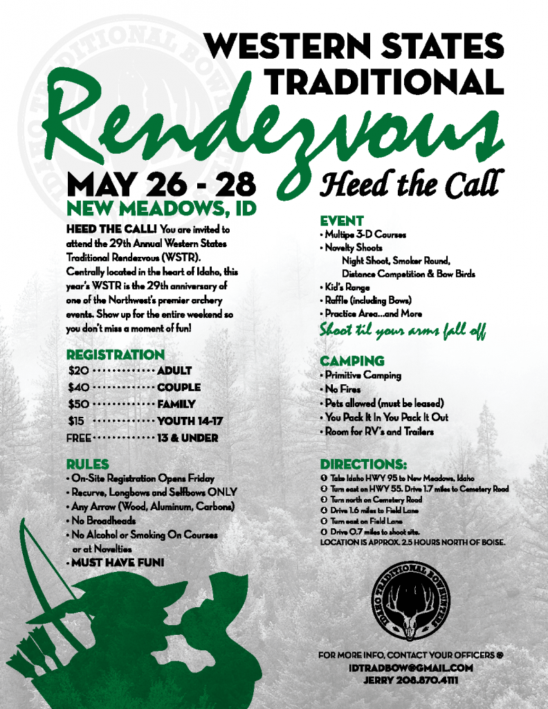 Western States Traditional Rendezvous-Flyer-V3